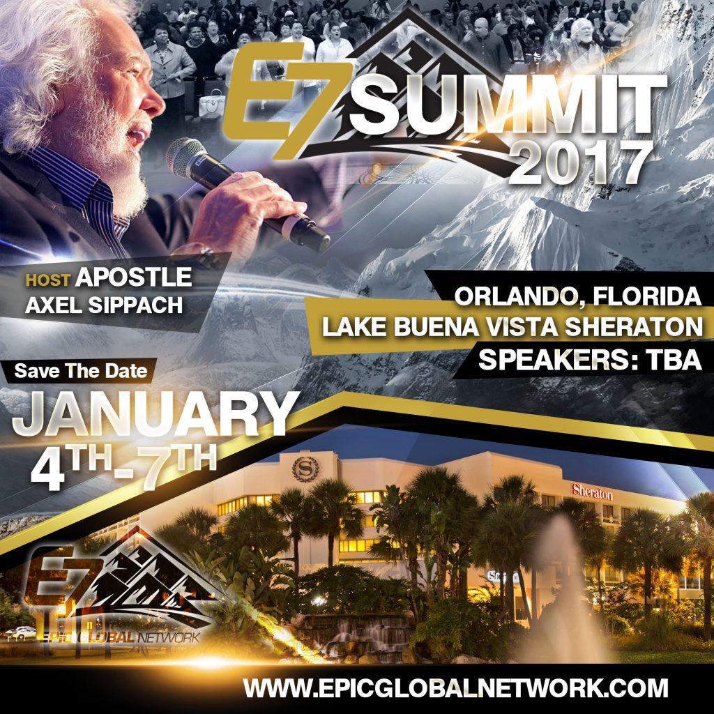 e7-summit-2017-original