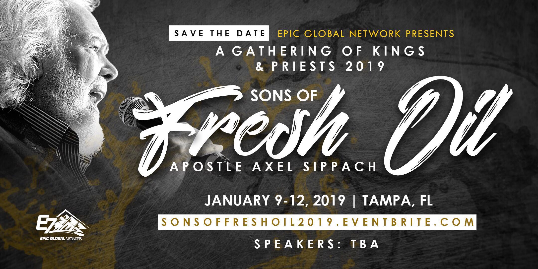 sons-of-fresh-oil-2019-eventbrite-flyer